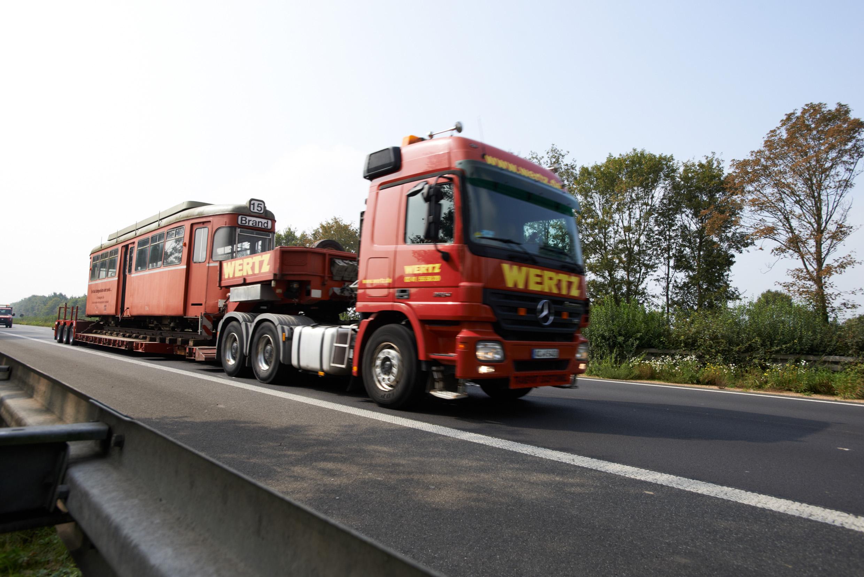 Triebwagen26_DSC_6891