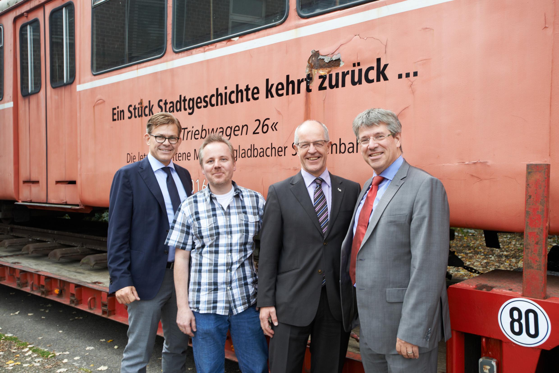 Triebwagen26_DSC_6943