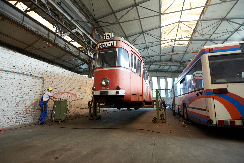 Triebwagen26_DSC_7058